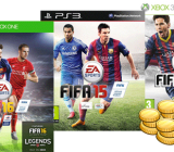 fifaconsoles-160x140